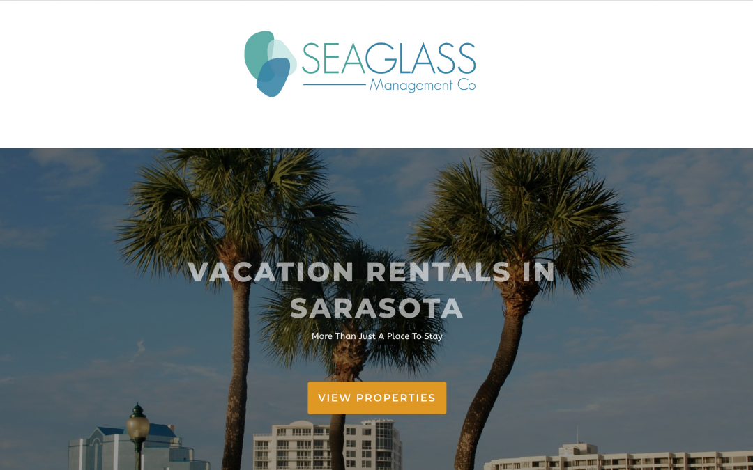 Seaglass Vacation Rentals